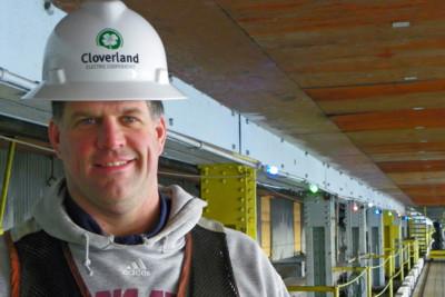 Sturges Word Client - Cloverland