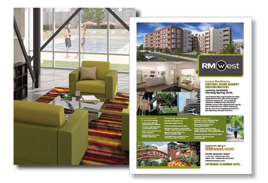 SW Client - RMWest - Marketing Flyer