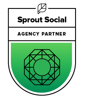 Social Media Solutions - Sprout Social's Agency Partner Certification